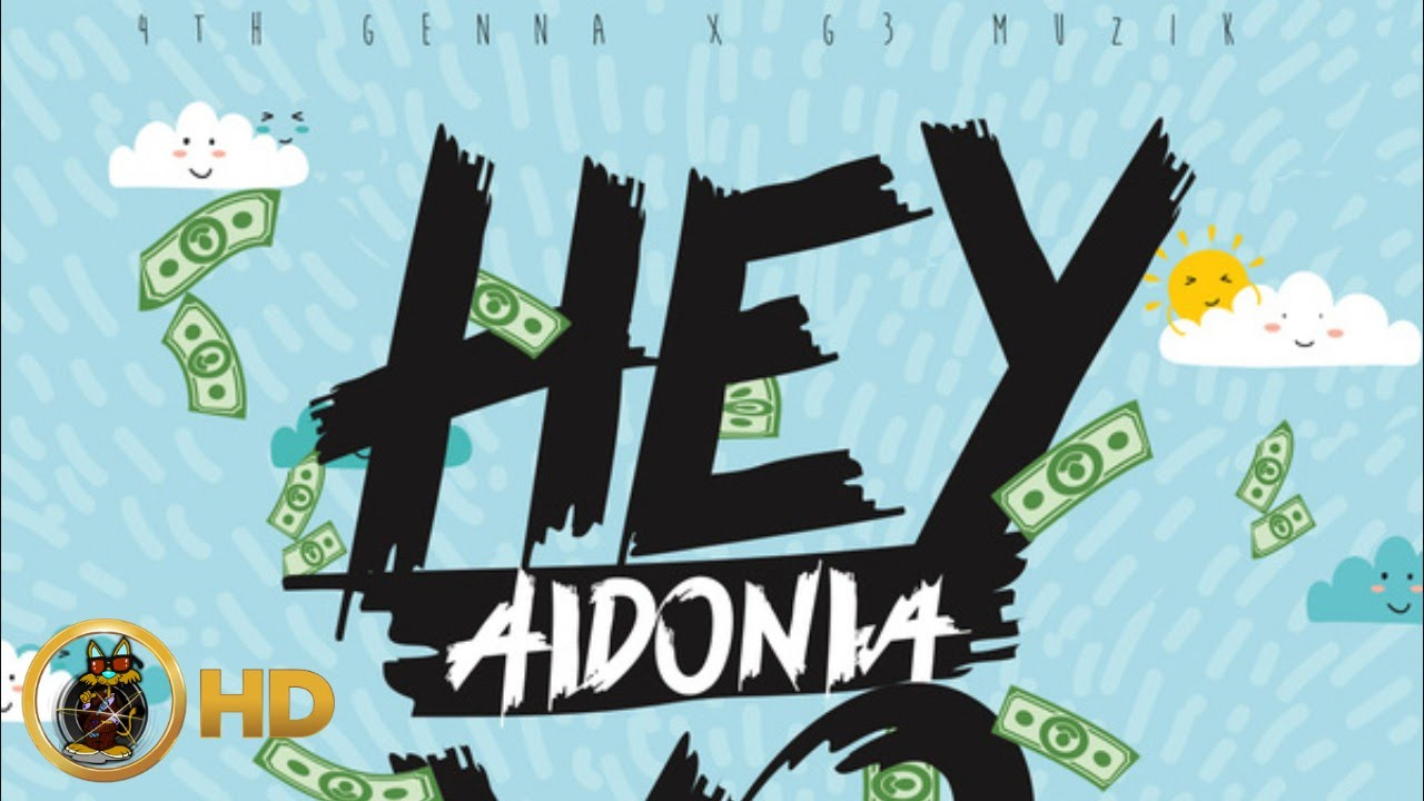 aidonia-hey-yo-raw-hey-yo-riddim-april-2016-akam-entertainment
