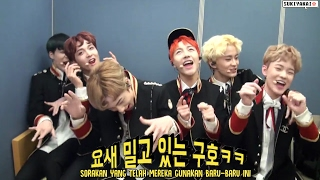 Video [INDO SUB] 170219 Date with NCT Dream #2 (Footage) download MP3, 3GP, MP4, WEBM, AVI, FLV Oktober 2017