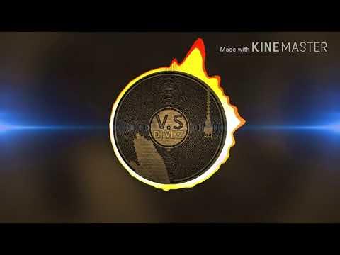 EDM.  Mix. Dj Amit Trince Bsr 2018