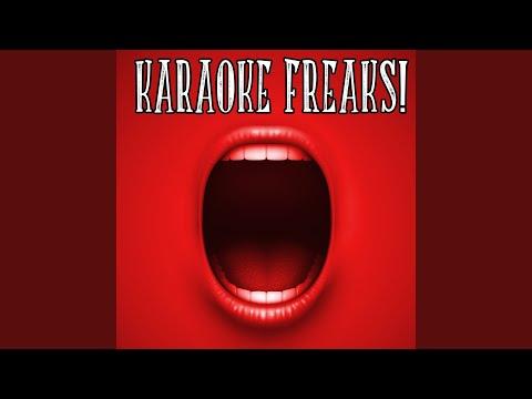 Home Alone Tonight (Originally Performed By Luke Bryan And Karen Fairchild)