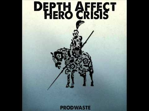 depth affect dusty records feat awol one