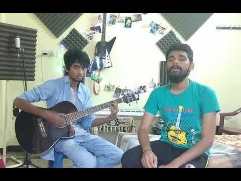 Harris jayaraj Telugu Mashup || SaiMadhav || ChandraPrakash||