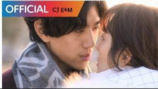 [로맨스가 필요해3 OST] 이효리 (Lee Hyori) - Don