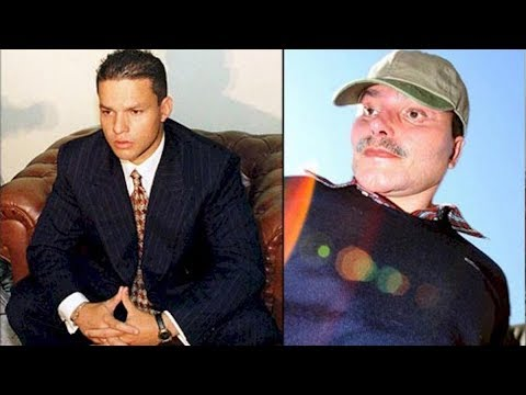 8 Criminals Who Used Plastic Surgery to Evade Capture