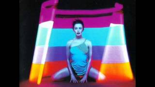 Kylie Minogue - DRUNK