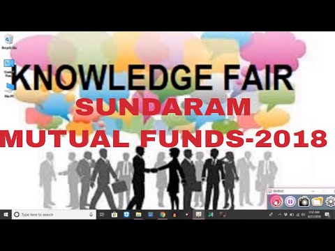 sundaram-select-focus-fund-review-2018-|-sundaram-select-focus-fund