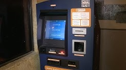 Is the Bitcoin ATM the Future of Money?