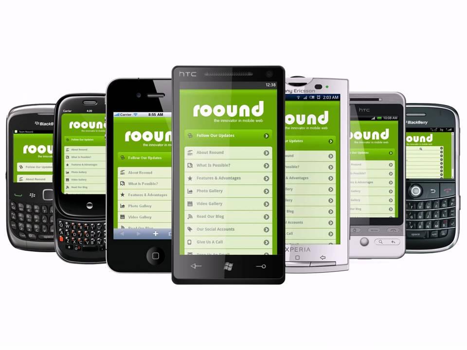 white label mobile app platform