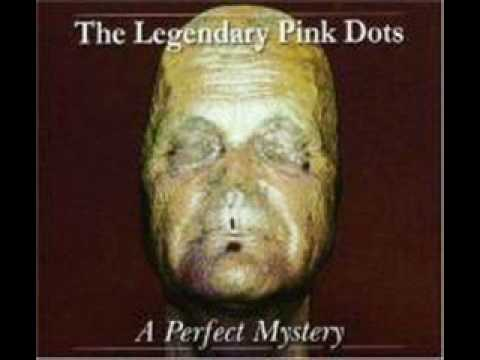 the-legendary-pink-dots-when-lenny-meets-lorca-virgil-pink