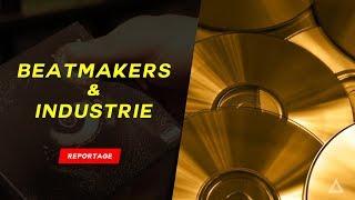 Beatmakers amp; industrie  Sacem droits d39;auteur et arnaques (ICO Dolfa Le Motif)