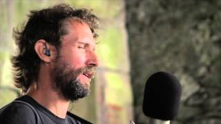 Will Johnson - Full Concert - 07/28/12 - Paste Ruins at Newport Folk Festival (OFFICIAL)