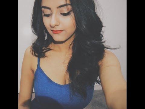 Download Pardesi Girl roasted - stealing views from bb ki vines