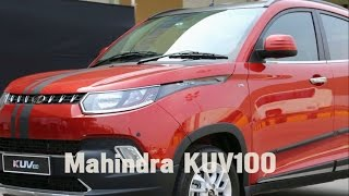Top 5 cheapest diesel cars in India 2016-2017