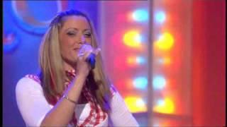 Funky Marys - Wenn du denkst du denkst 2010