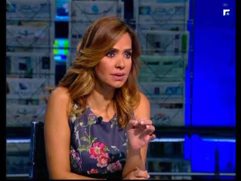 كلام بيروت مع الخبير الدستوري المحامي سعيد مالك 13/09/2017