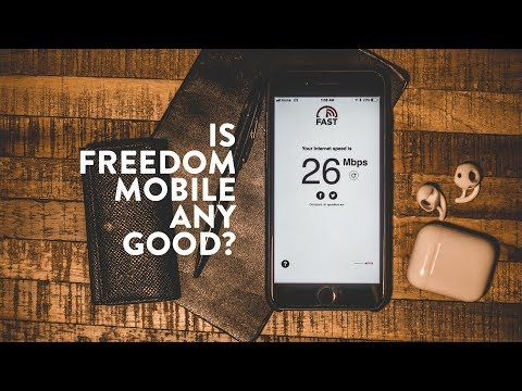 review:-freedom-mobile-after-5-months-with-iphone-8+