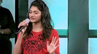 God Sees Your Heart (English - Hindi) | Sharon Dhinakaran
