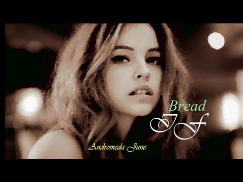 เพลงสากลแปลไทย IF  -  Bread (Lyrics&Thaisub)