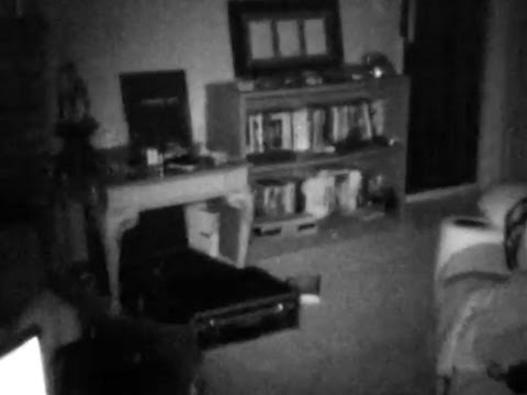 Listen to One of the Most Convincing EVP Recordings Ever ...