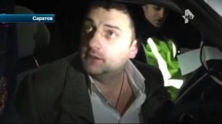 видео Депутаты пригрозили колонией пьяным водителям