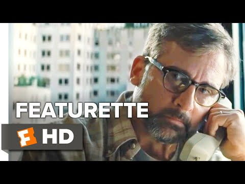 Beautiful Boy Featurette - Anatomy of a Crisis (2018) | Movieclips Coming Soon