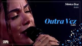 Baixar Anitta - Outra Vez | Música Boa Ao Vivo