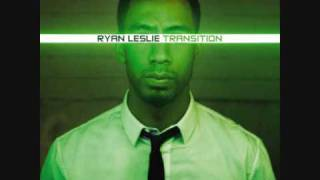 Watch Ryan Leslie When We Dance video