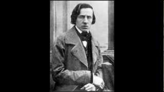 F.Chopin - Etude Op.25 No.12 in C Minor (Allegro molto con fuoco) - Sviatoslav Richter