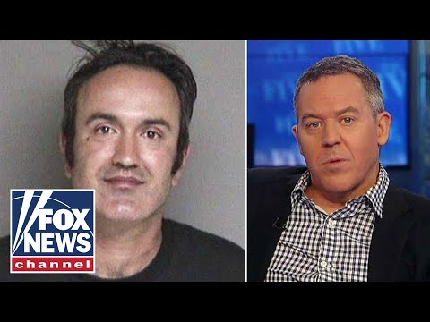Gutfeld on liberal rhetoric causing liberal violence