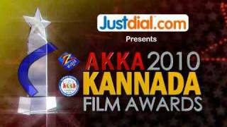 ZEE Kannada Film awards