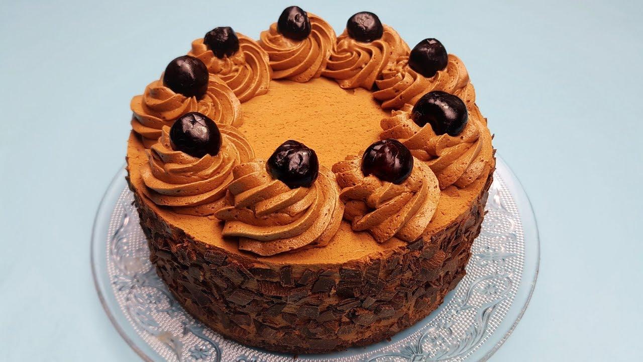 Retete tort ciocolata usoare