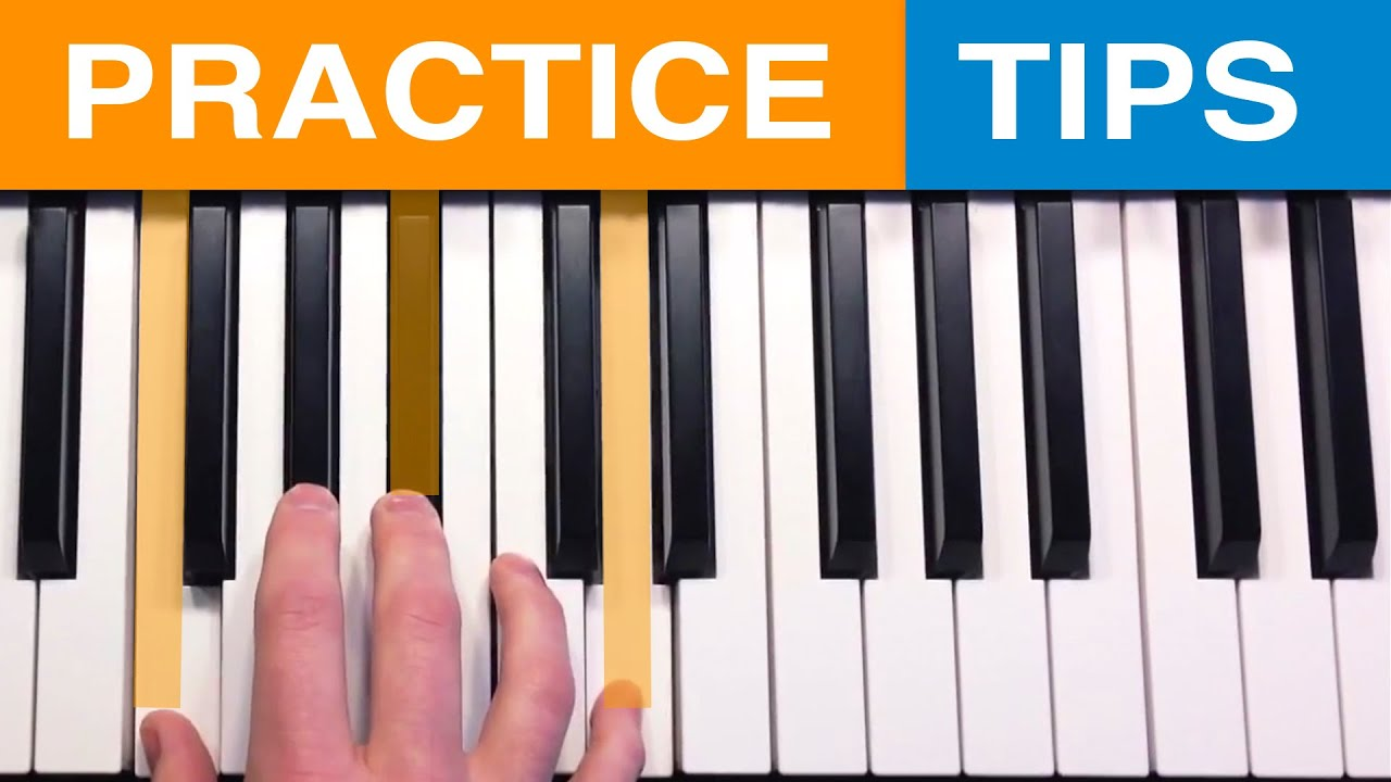 Memorizing using chord chunks practice tips by hdpiano youtube memorizing using chord chunks practice tips by hdpiano hexwebz Gallery