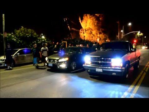 2013 veloster turbo vs integraKaynak: YouTube · Süre: 38 saniye