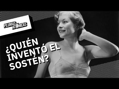 Historia del brasier | La prenda de ropa que destronó al corsé, invento de mujeres
