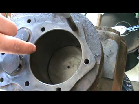Kohler K321 Part 3 YouTube – Kohler K321 Engine Diagram S