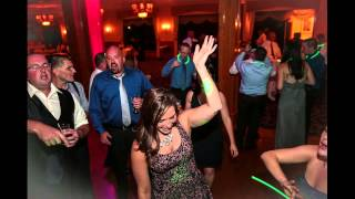 Wedding Reception / Andover Country Club for Laura and Ryan! 2