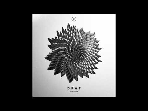 Клип Dpat - Over