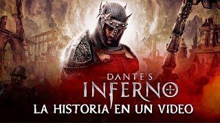 Dante's Inferno: La Historia en 1 Video