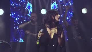 Vanotek ft Eneli - Tell Me Who / Festival HIT NON STOP/ EUROPA PLUS TV