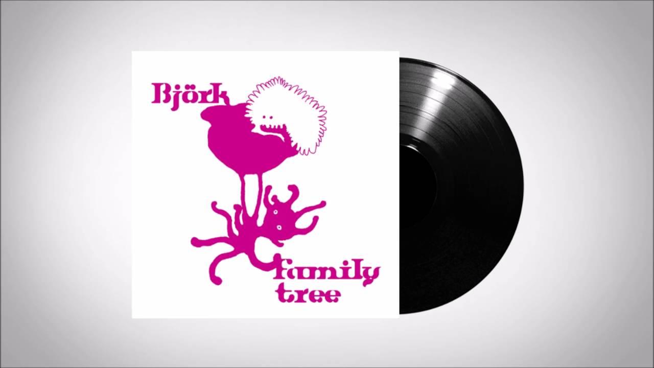 bjork-bachelorette-instrumental-the-bjork-archives-hd