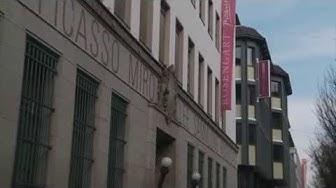 Museum Sammlung Rosengart