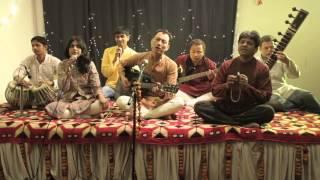 Bhajo Naam by Dwaar Satsang