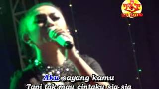 Single Terbaru -  Kangen Dangdut Koplo Rgs Ratna Antika