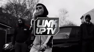 Baixar Donrachi - This Is Donrachi [Music Video] Link Up TV