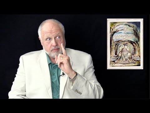 Gnosticism with Richard Smoley