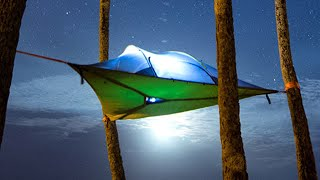 5 Awesome Camping Inventions You Have Never Seen Before