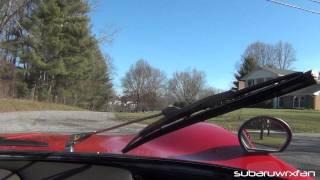 Ride in a Lamborghini Miura P400S!