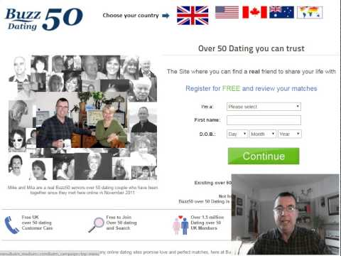 dating forums australia