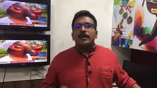 Daily News Bulletin Asianet News Web Special 12 April 2018