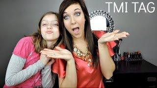 TMI Tag! Thumbnail